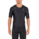 2XU Compression Herr svart